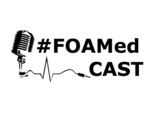 FOAMedCAST_Logo1small.png
