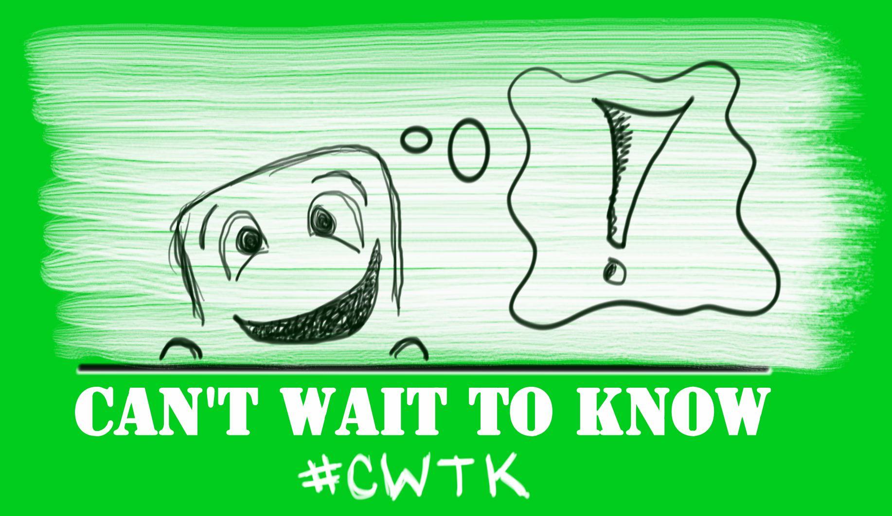 CWTKLogoGreen.jpg
