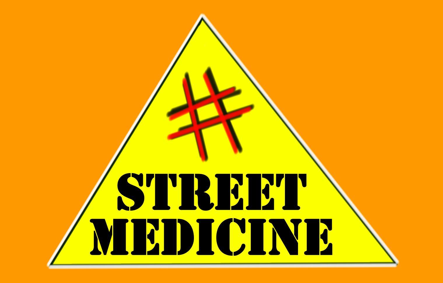 StreetMedicineLogo.jpg