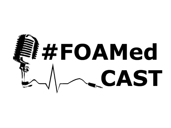 foamedcast