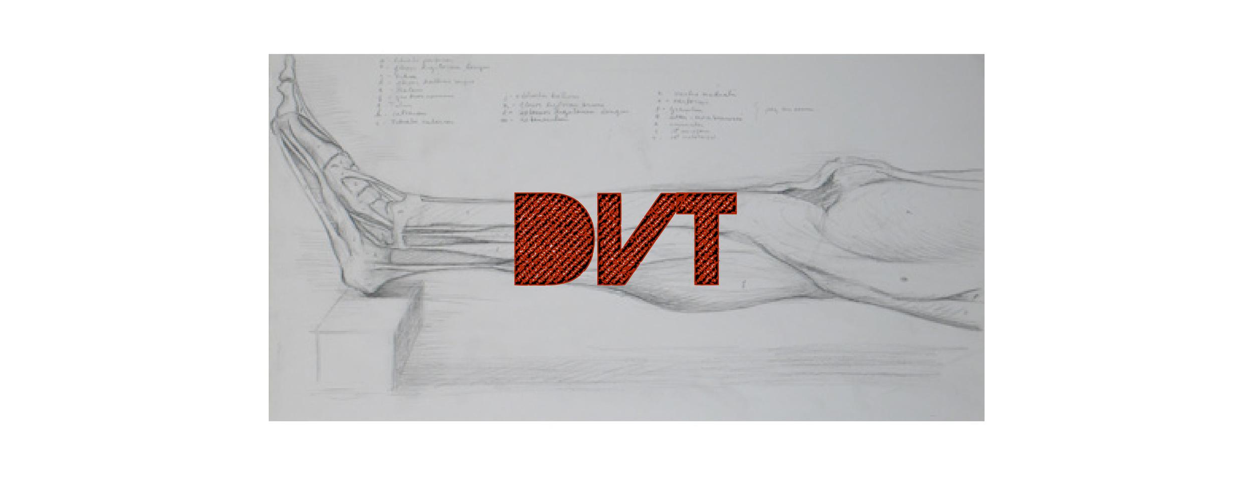US_DVT-01.jpg