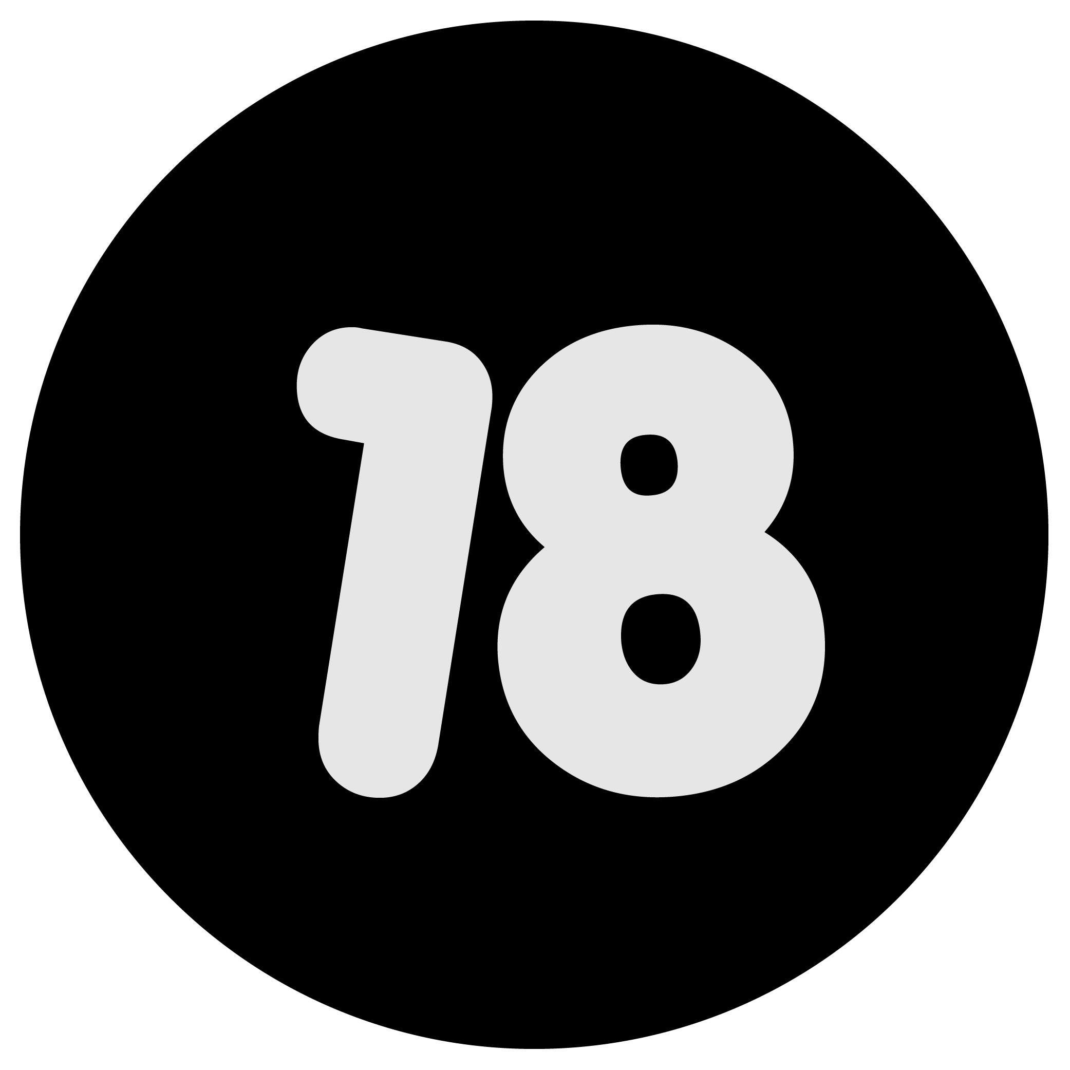 circles-03.png