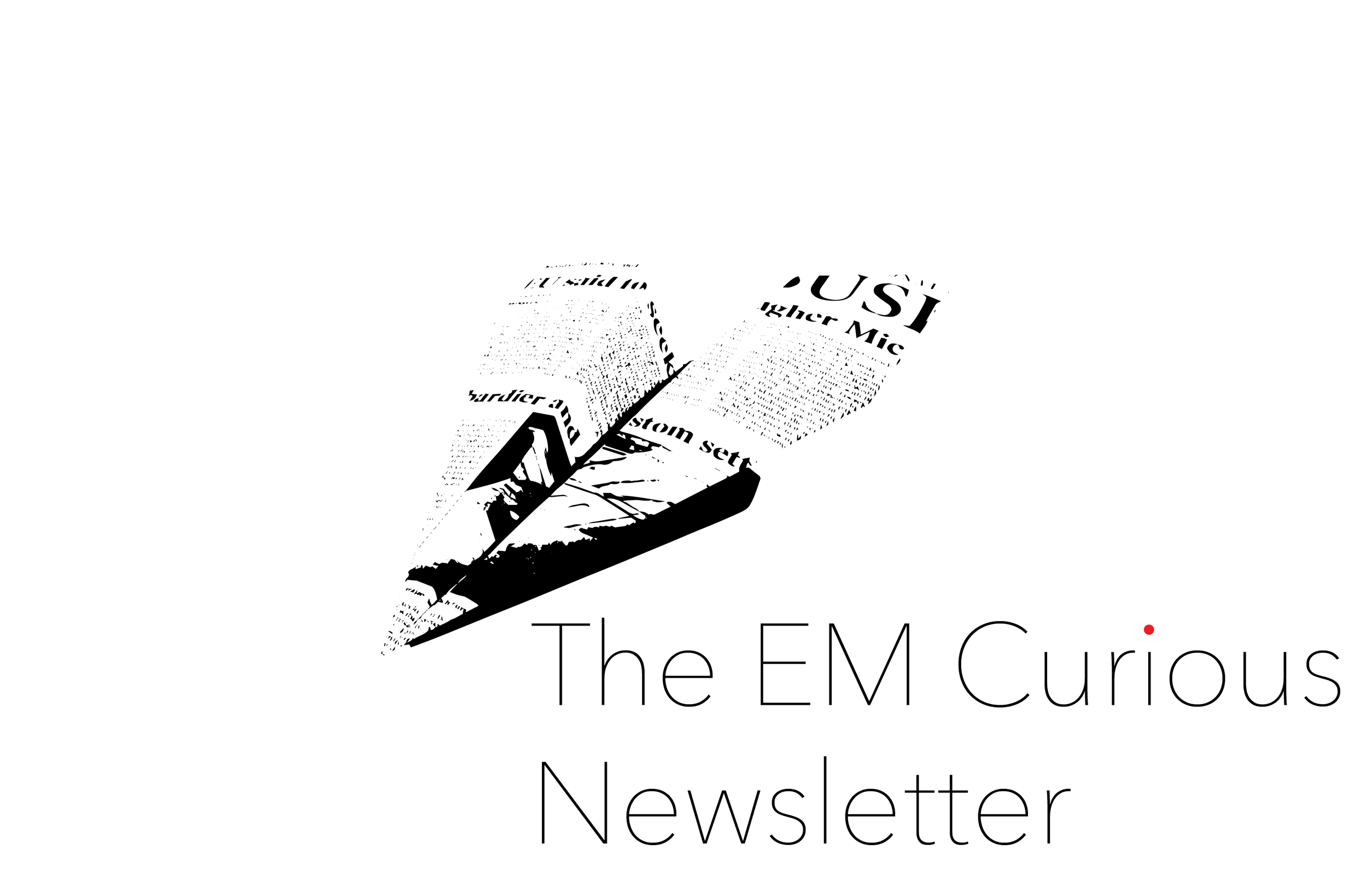 Newsletter-01.png