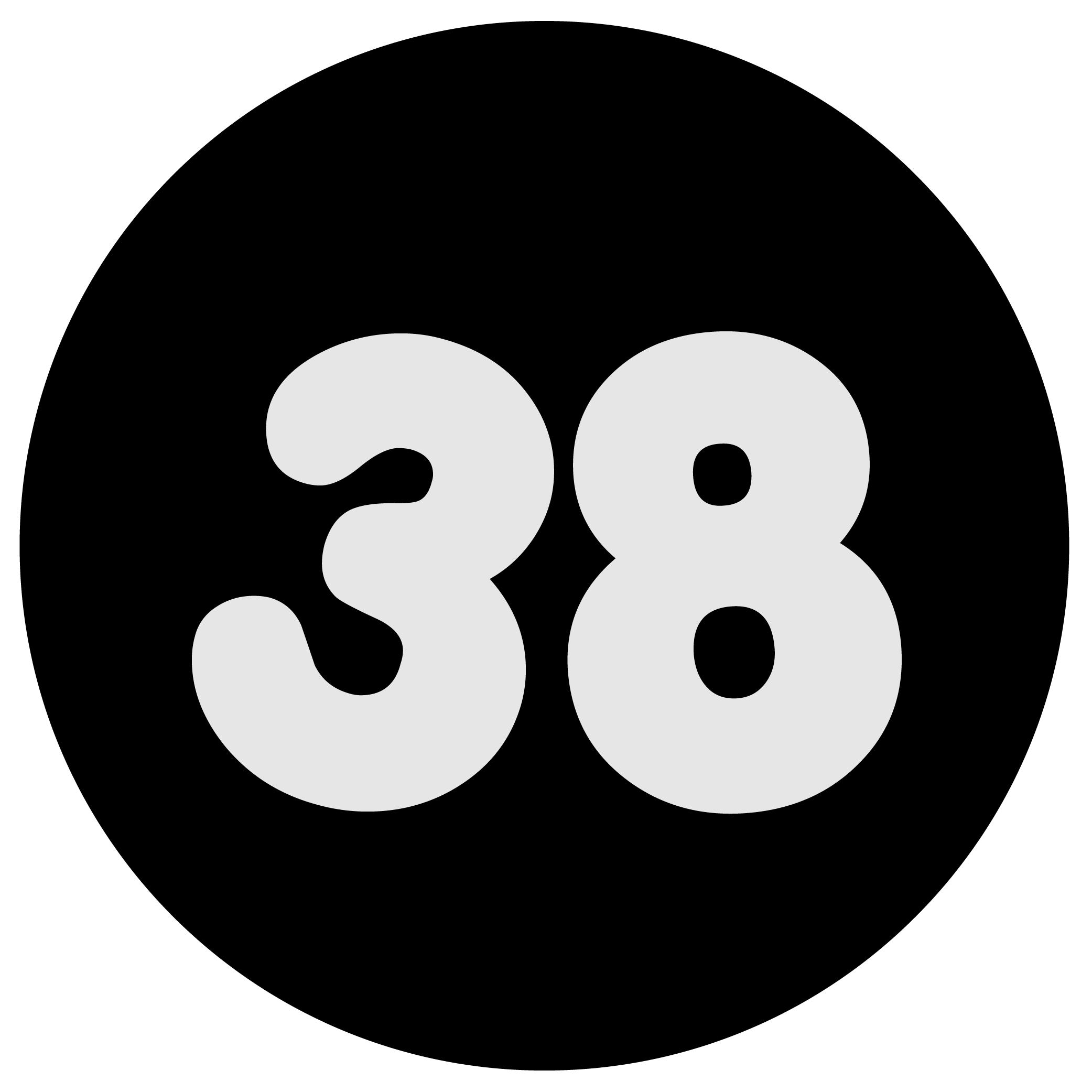 circles1png-27.png