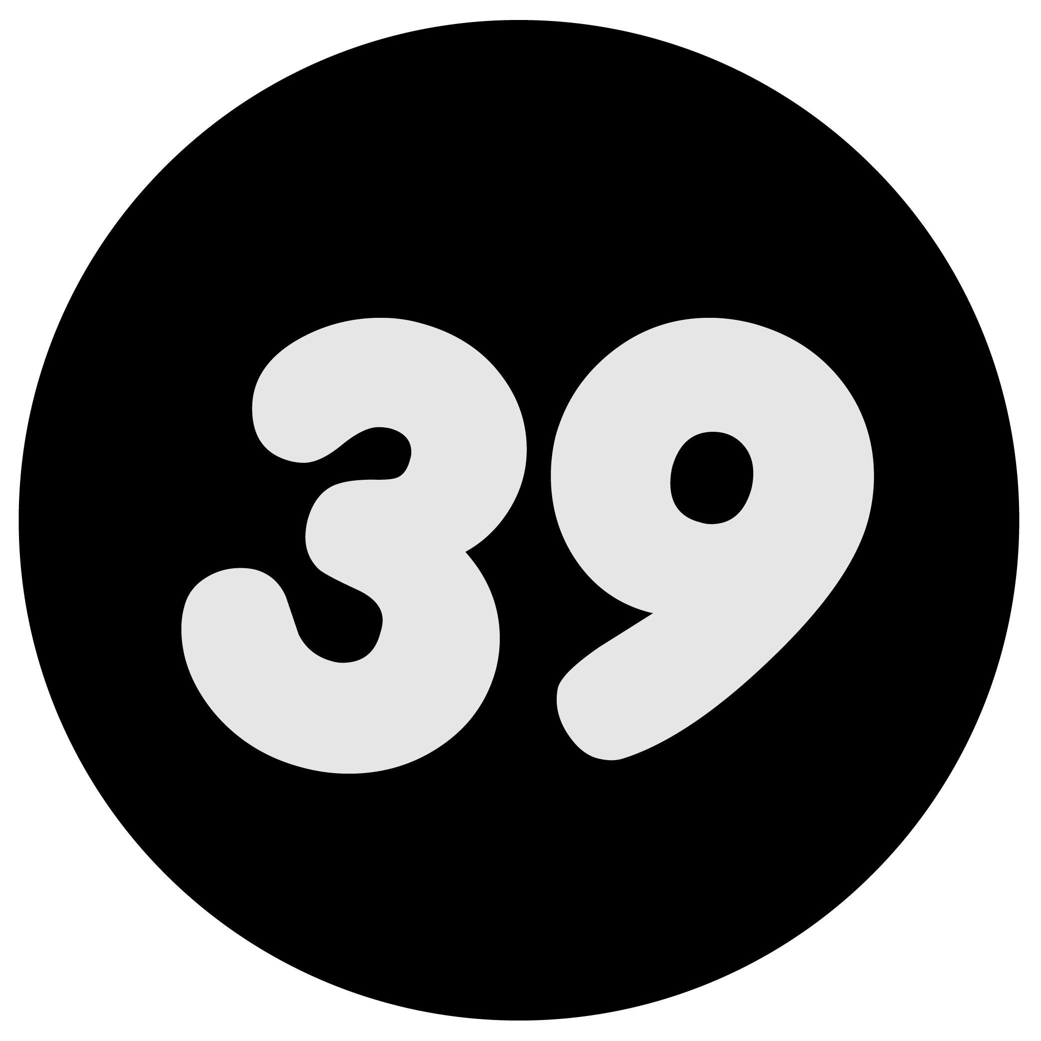 circles1png-28.png