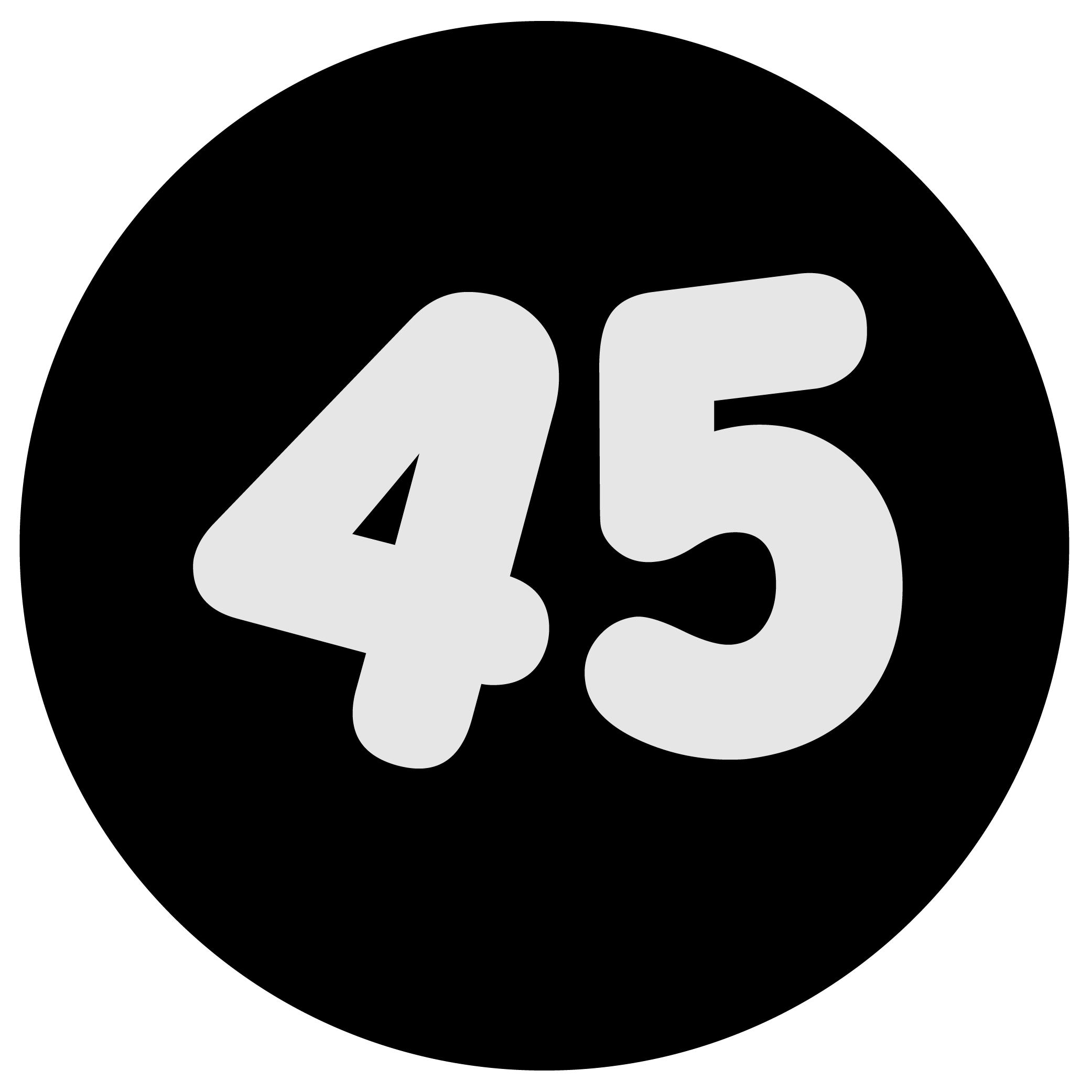 circles-34.png