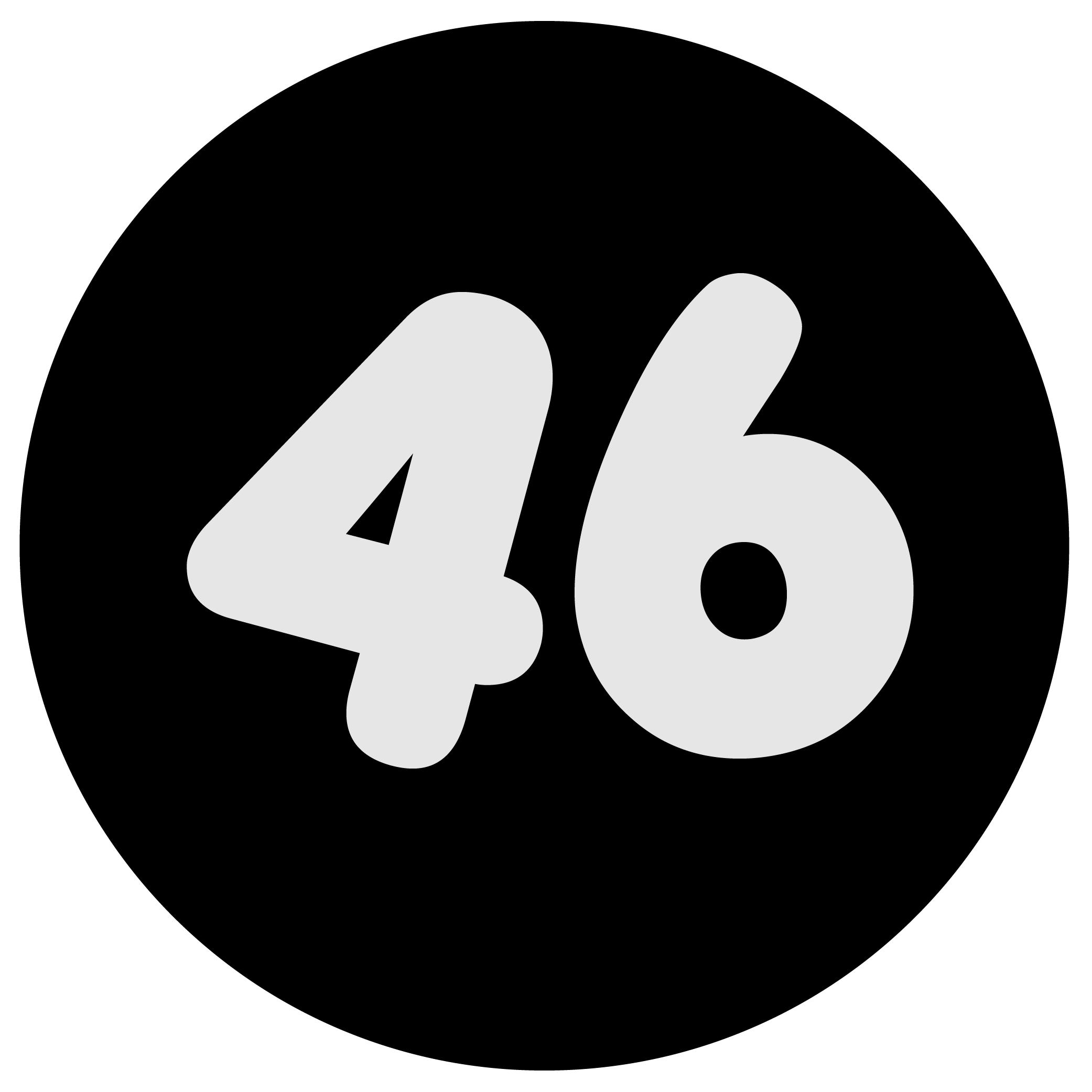 circles-35.png