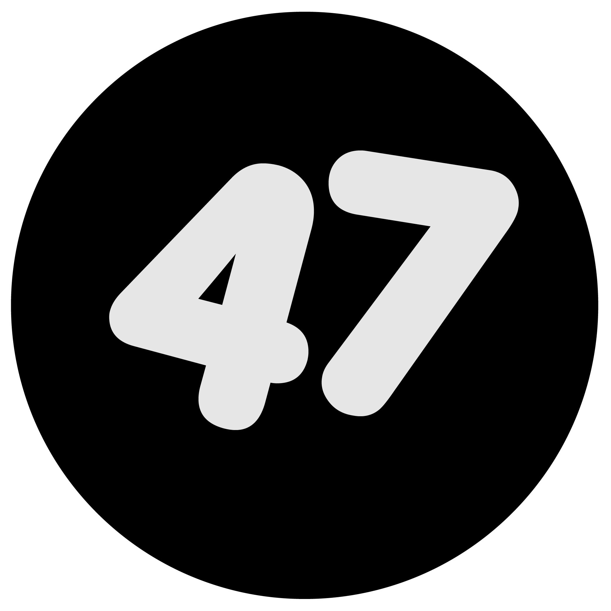 circles-36.png