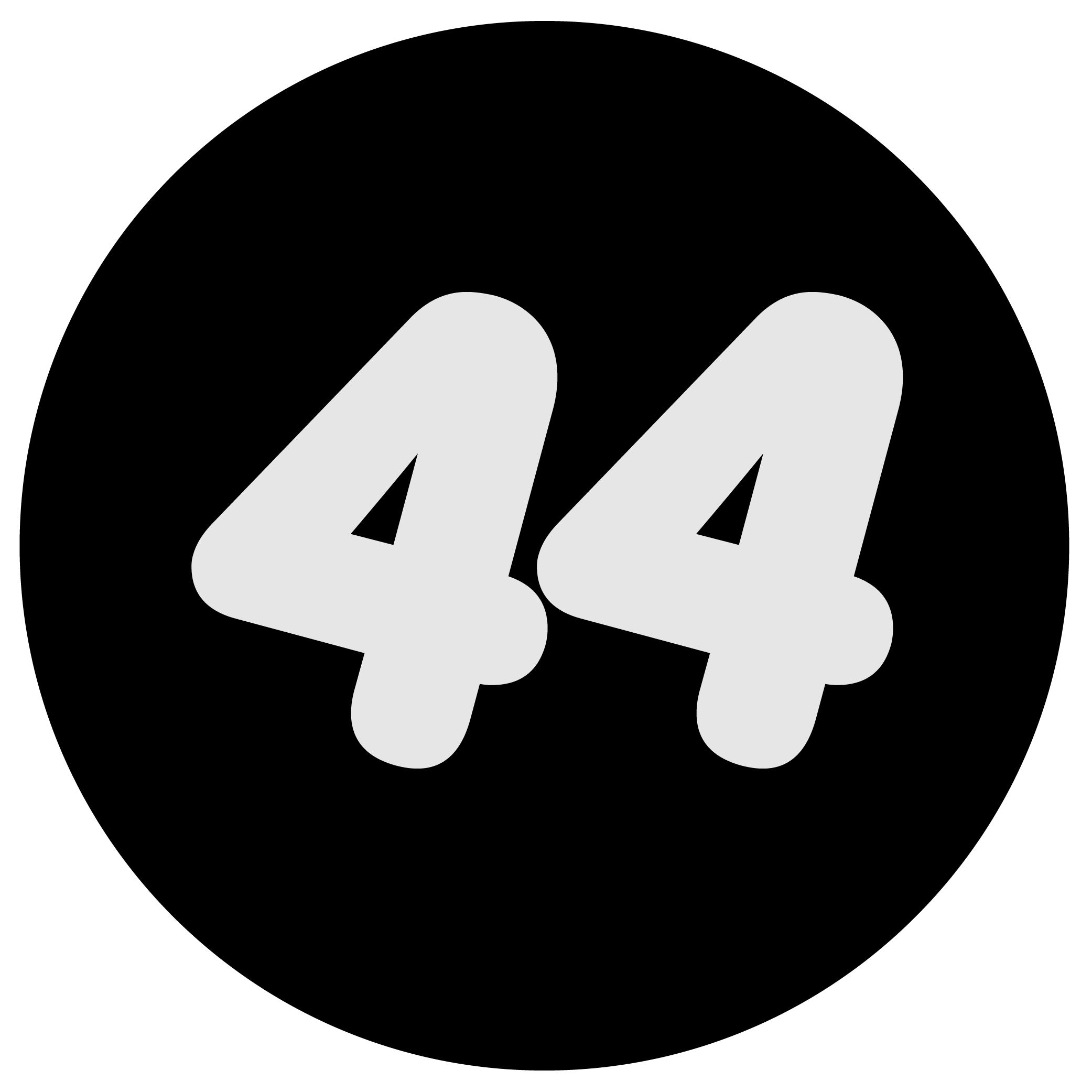 circles-33.png