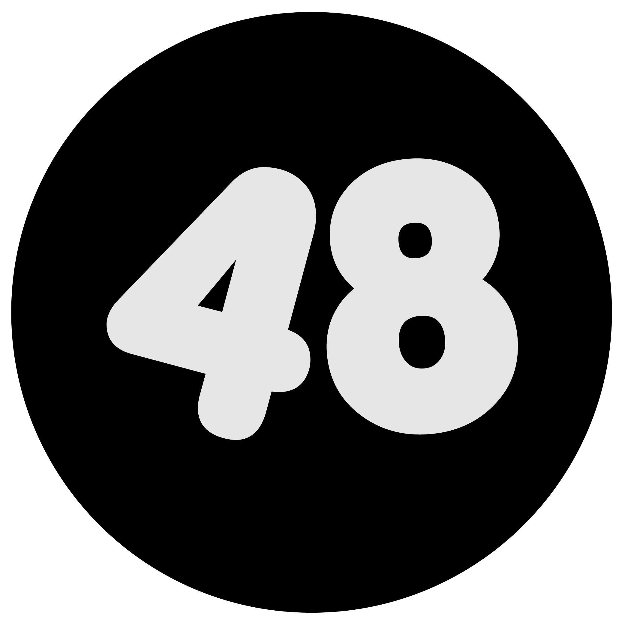 circles-37.png