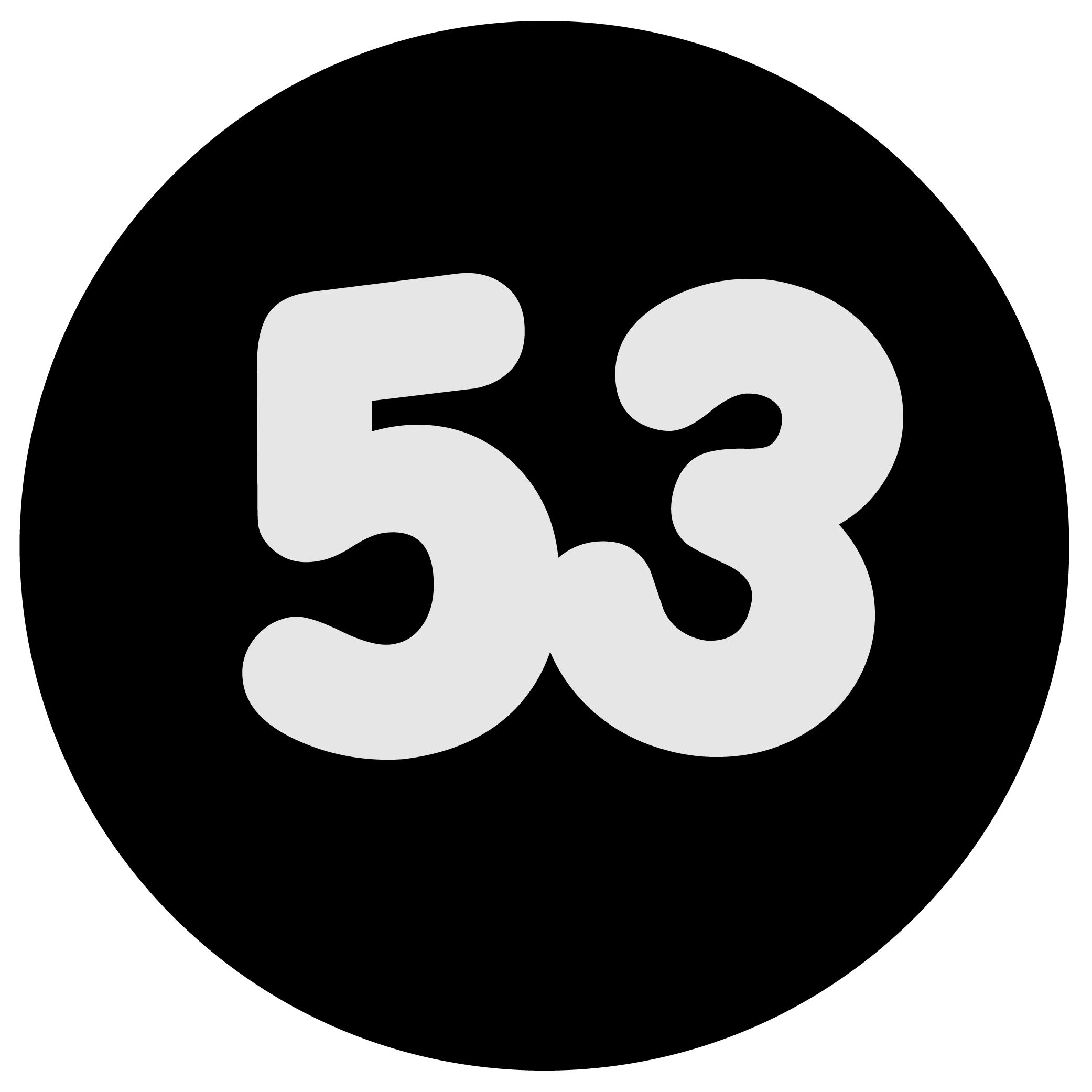 circles-42.png