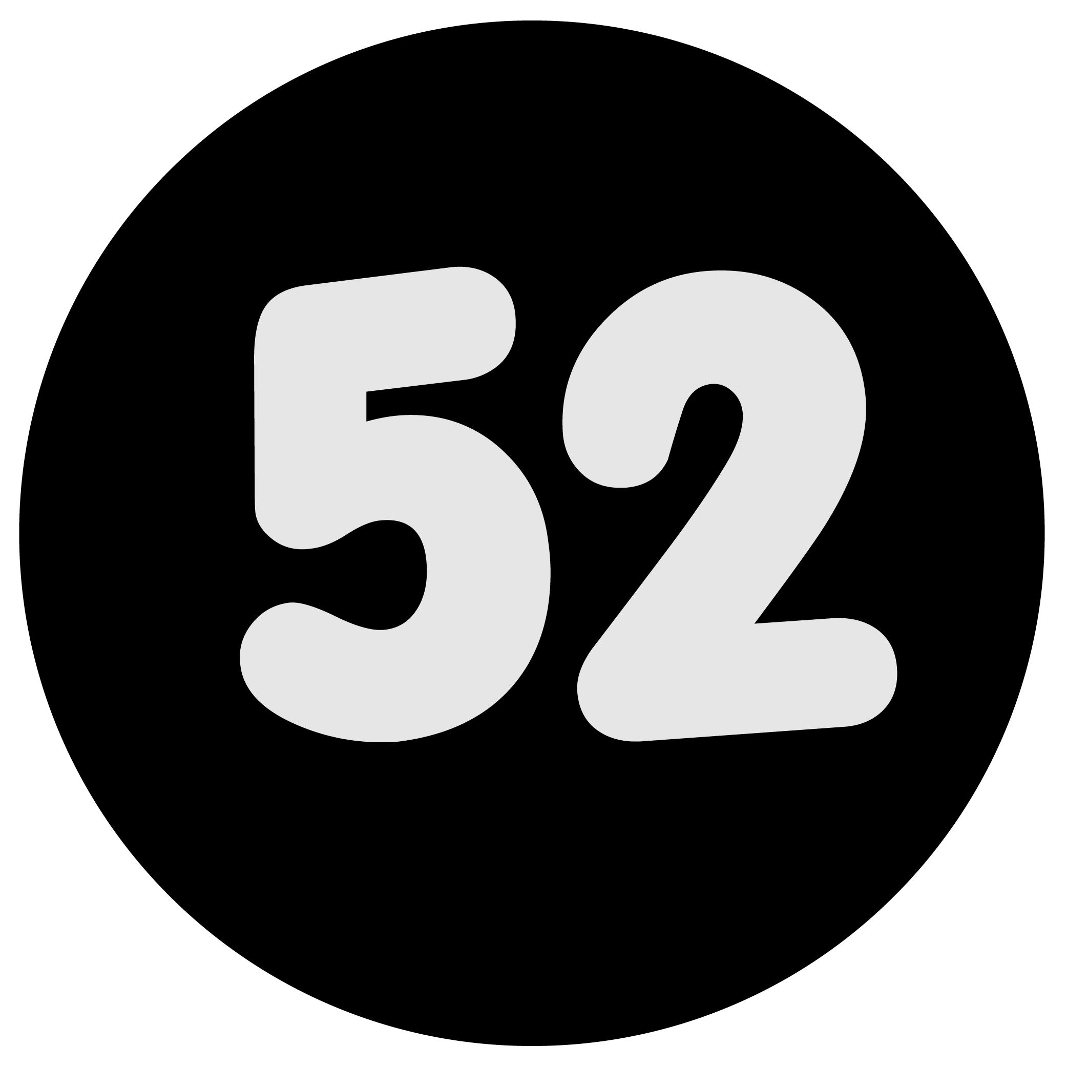circles-41.png