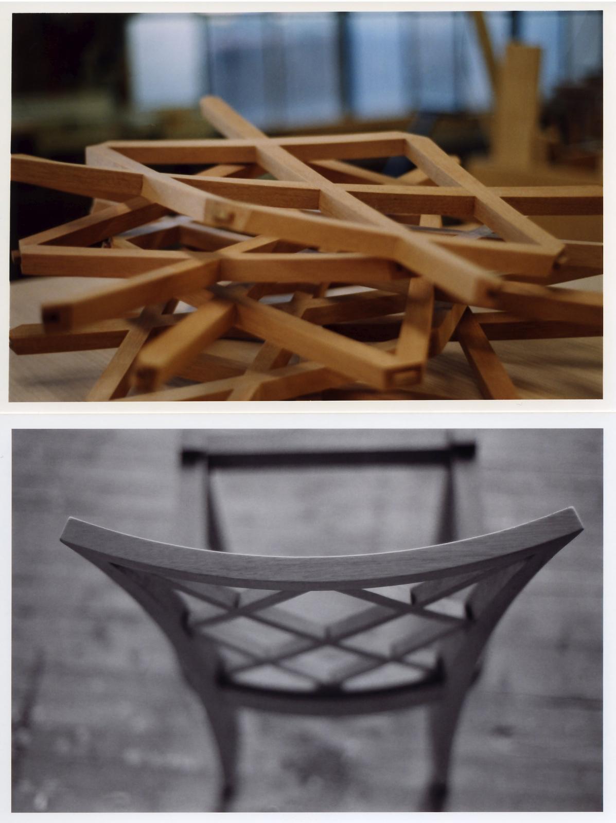 lattice chair:web.jpg