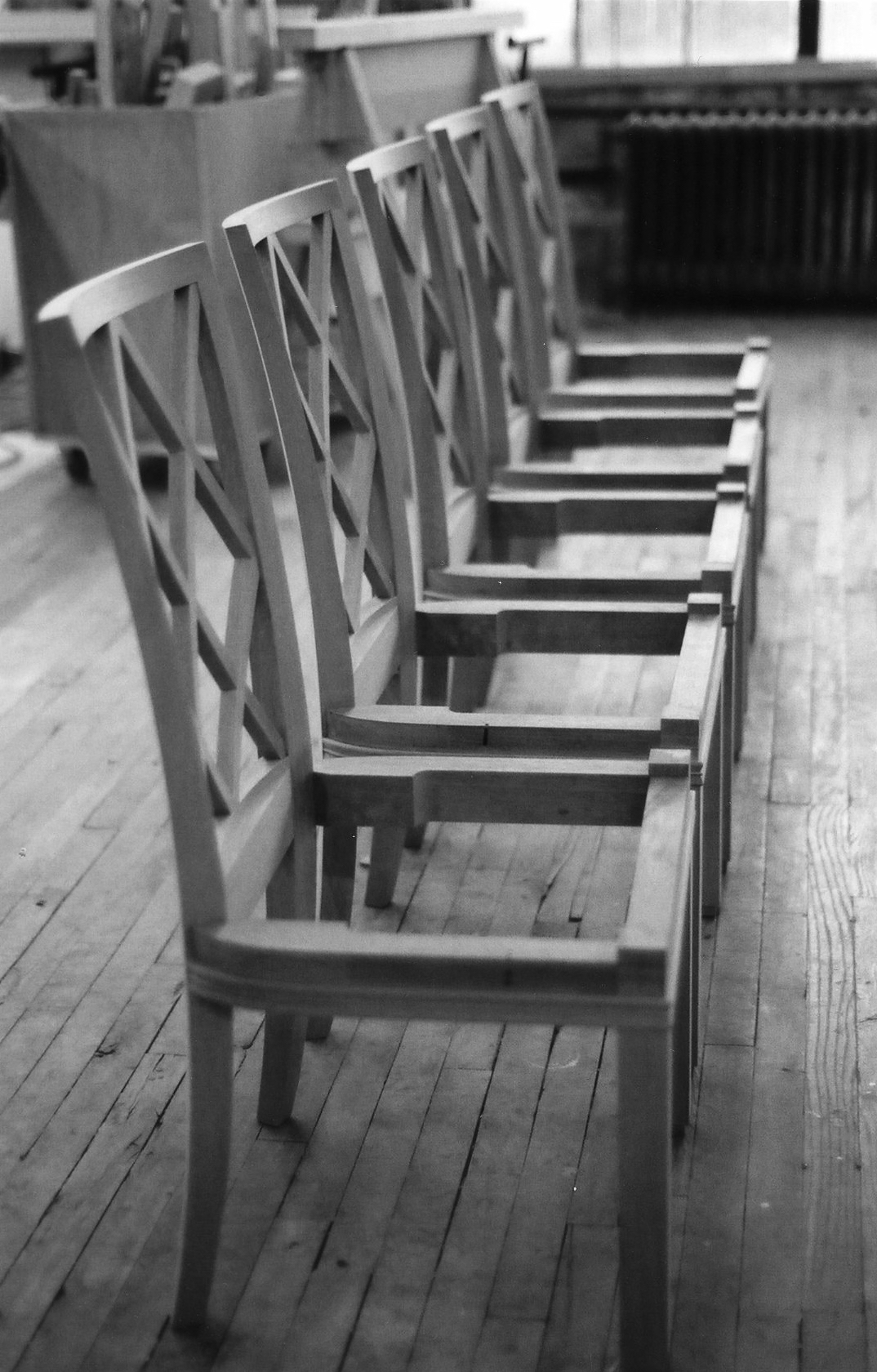 set of chairs002.jpg