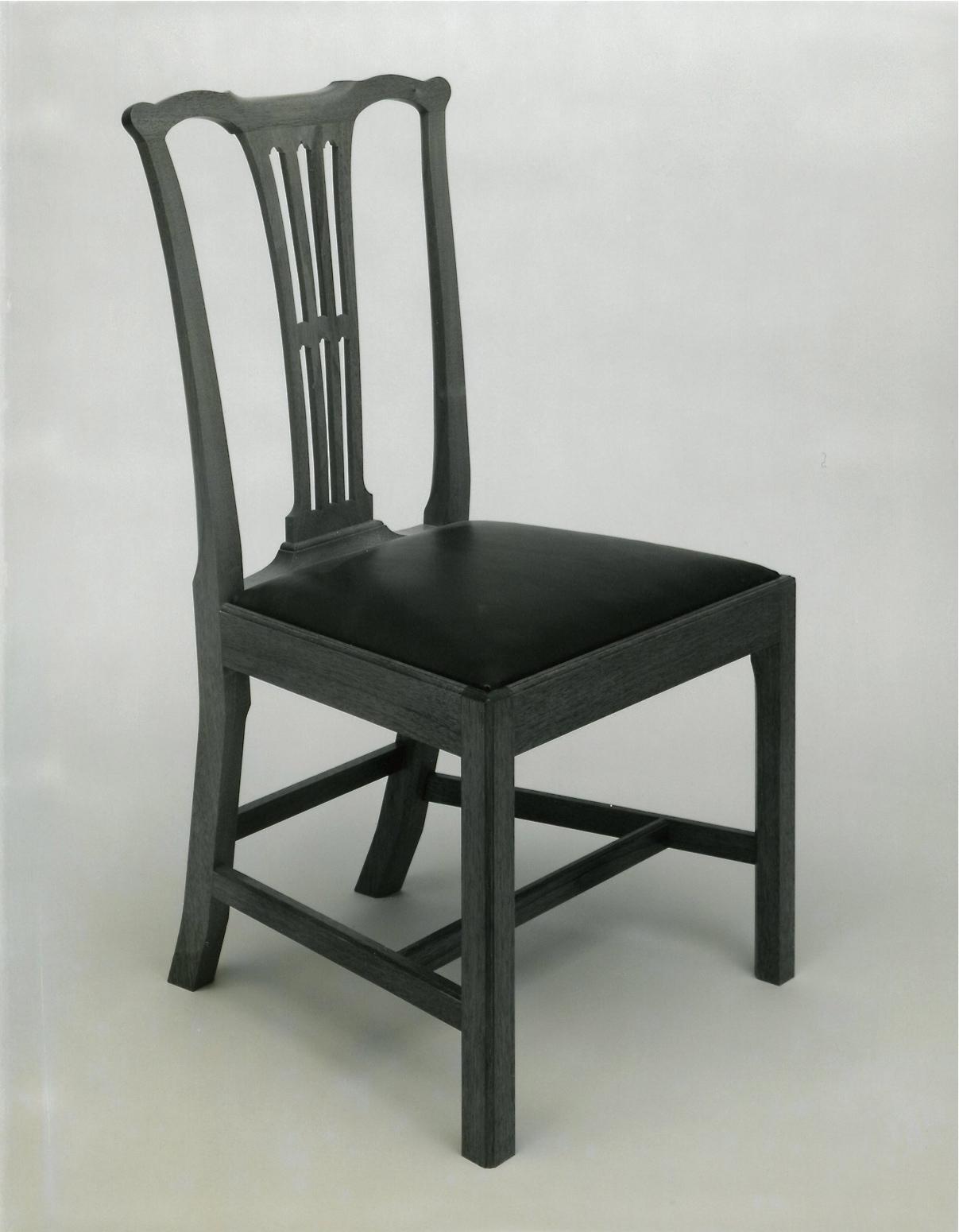 chip chair002new2.jpg