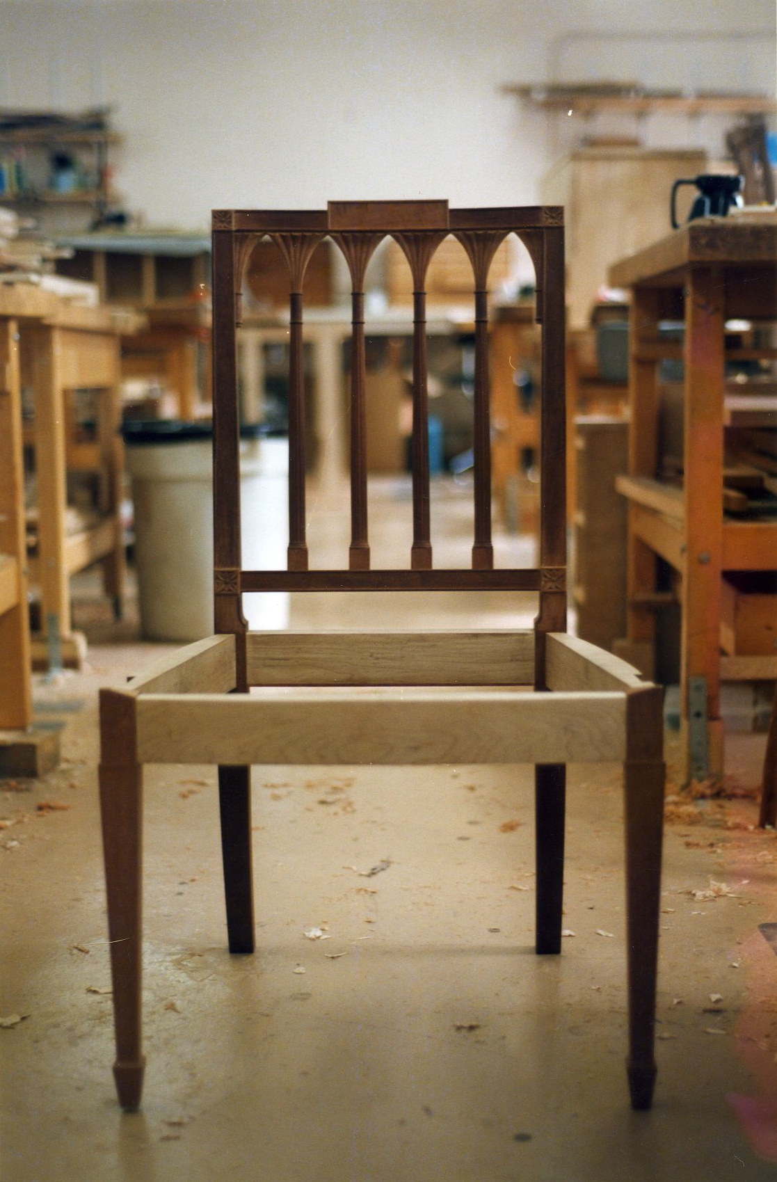 fed chair001.jpg