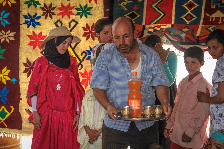 Tunis-0913.jpg