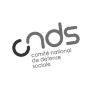 cnds.jpg