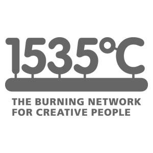 1535.jpg