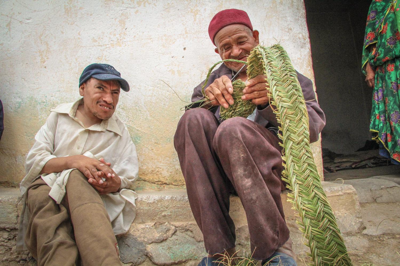 Tunis-1010.jpg