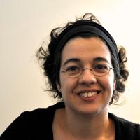 Sandra Resende, Administration