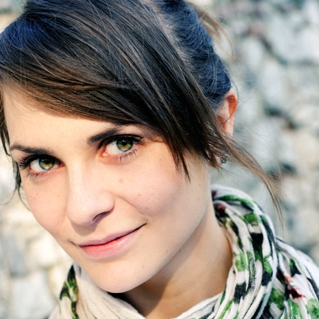 Krystyna Dul, Photographer
