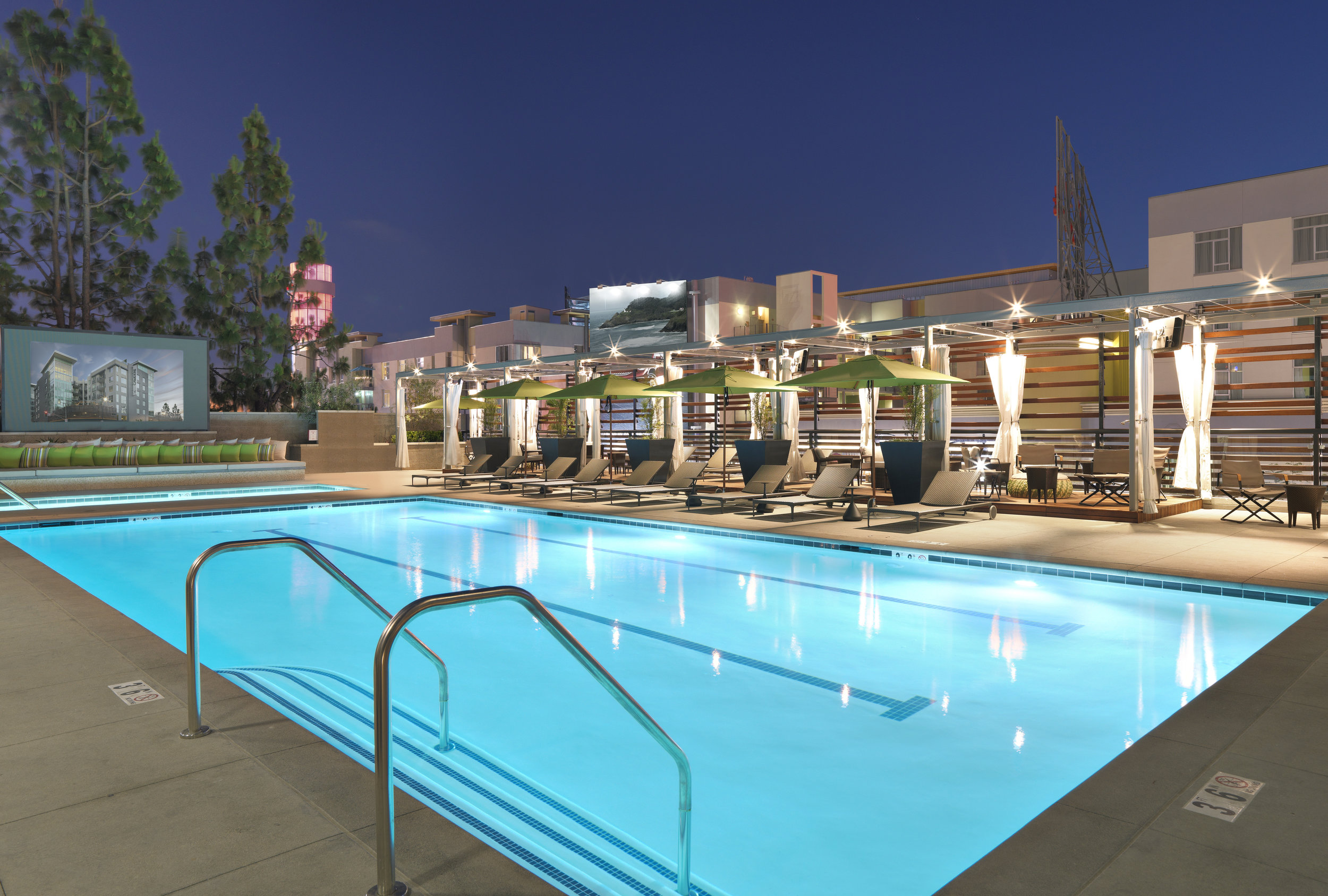The_Camden_Hollywood_Apartments_Pool_Night.jpg