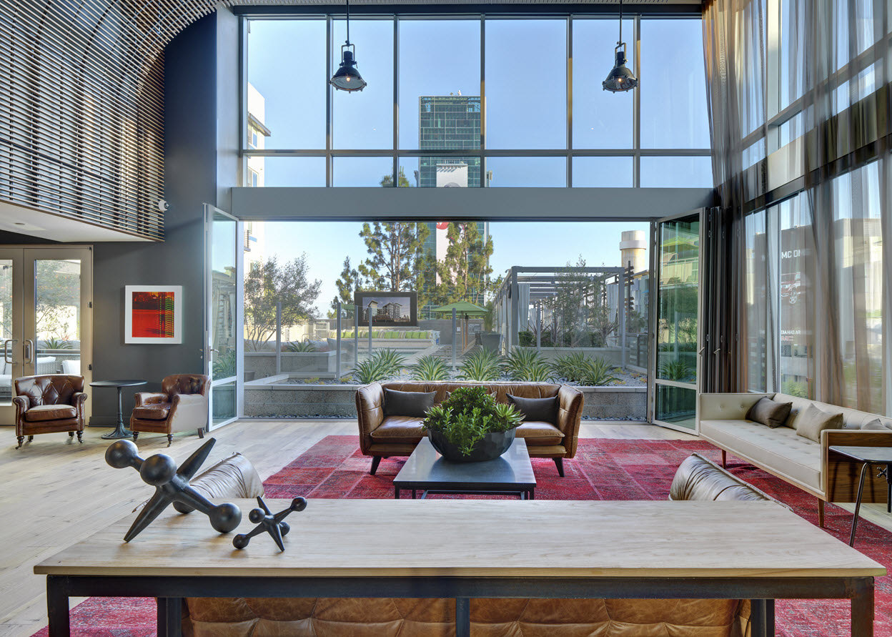 The_Camden_Hollywood_Apartments_The_Hub_Interior_Facing_Pool._resizedjpg.jpg