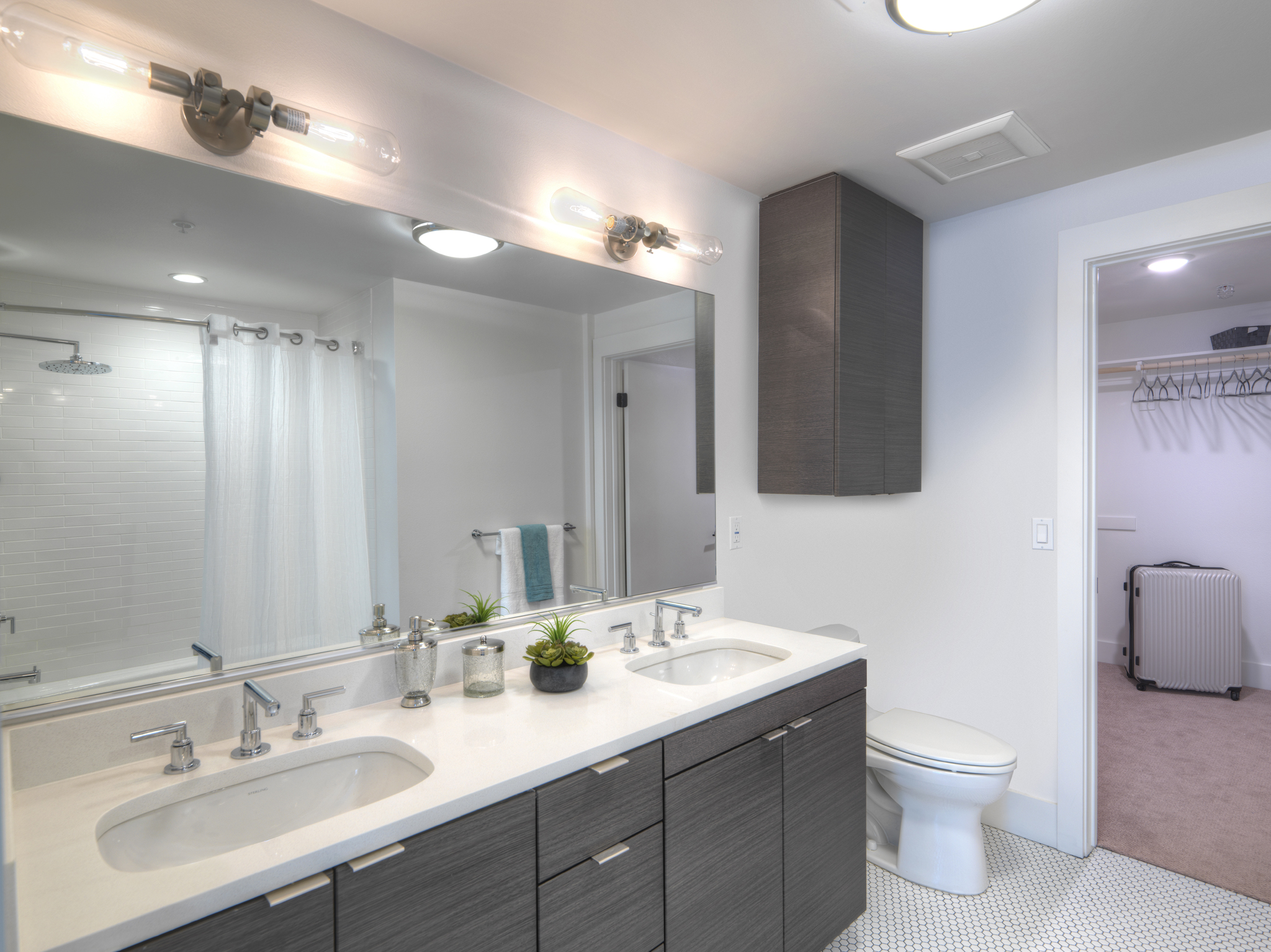 6-The-Camden-Apartments-Hollywood-CA-Bathroom-Quartz-Countertops.jpg