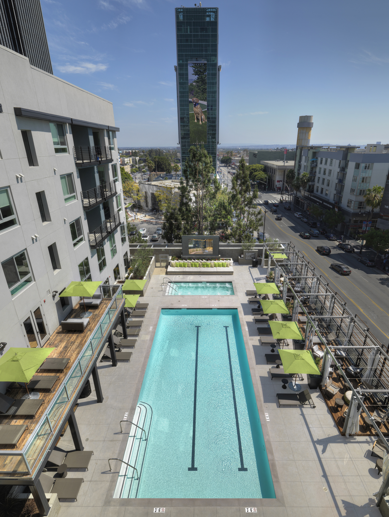 9-The-Camden-Apartments-Hollywood-CA-Pool-View-From-Penthouse.jpg