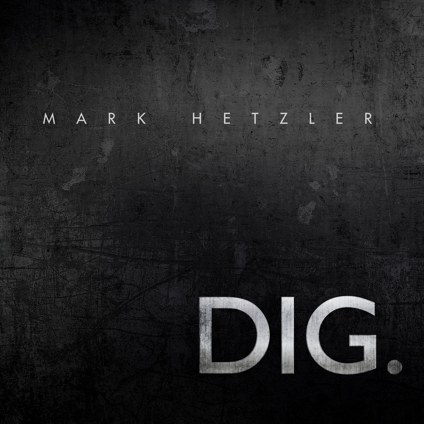 Dig. - 2016   Summit Records (DCD 684)