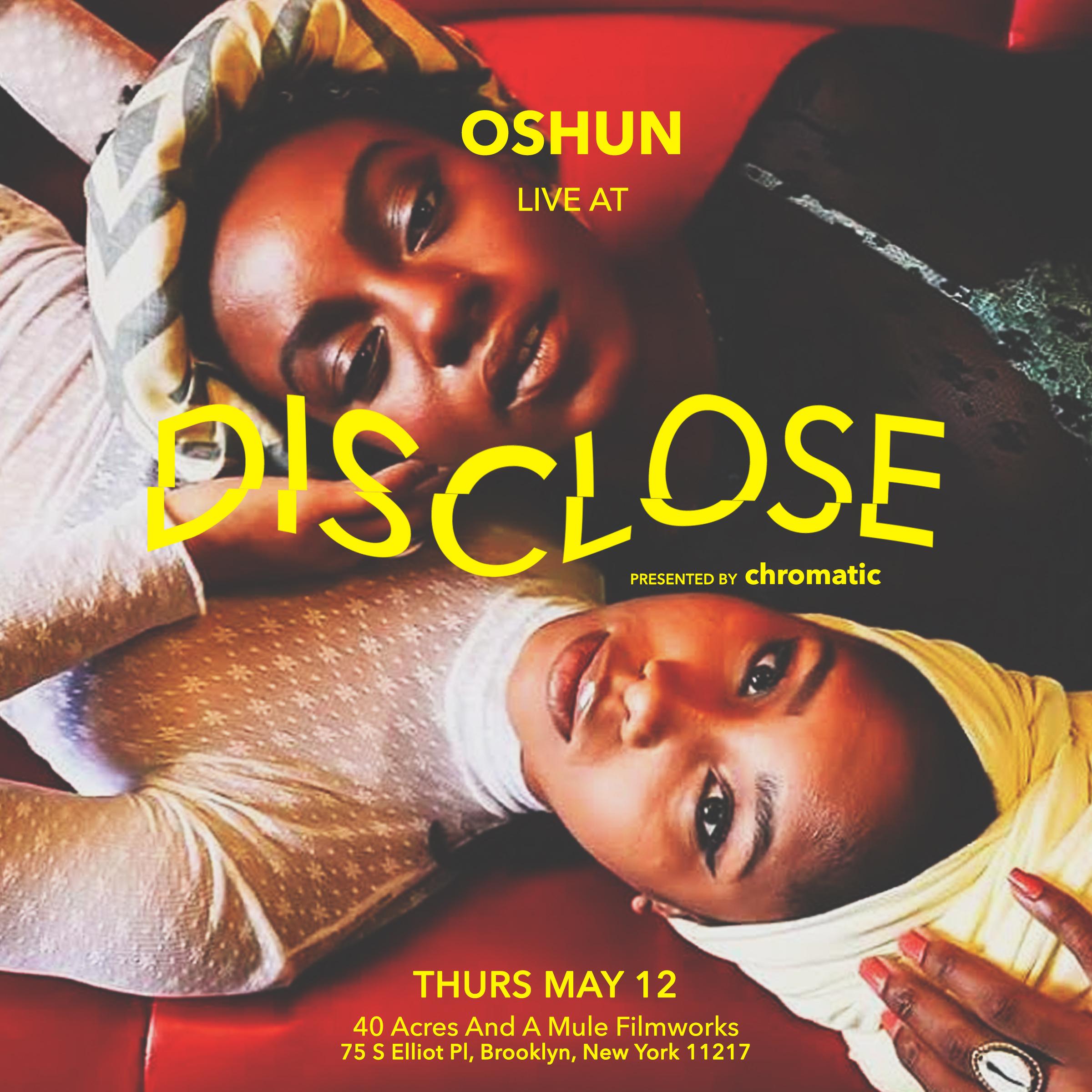 oshun chromatic flyer.jpg
