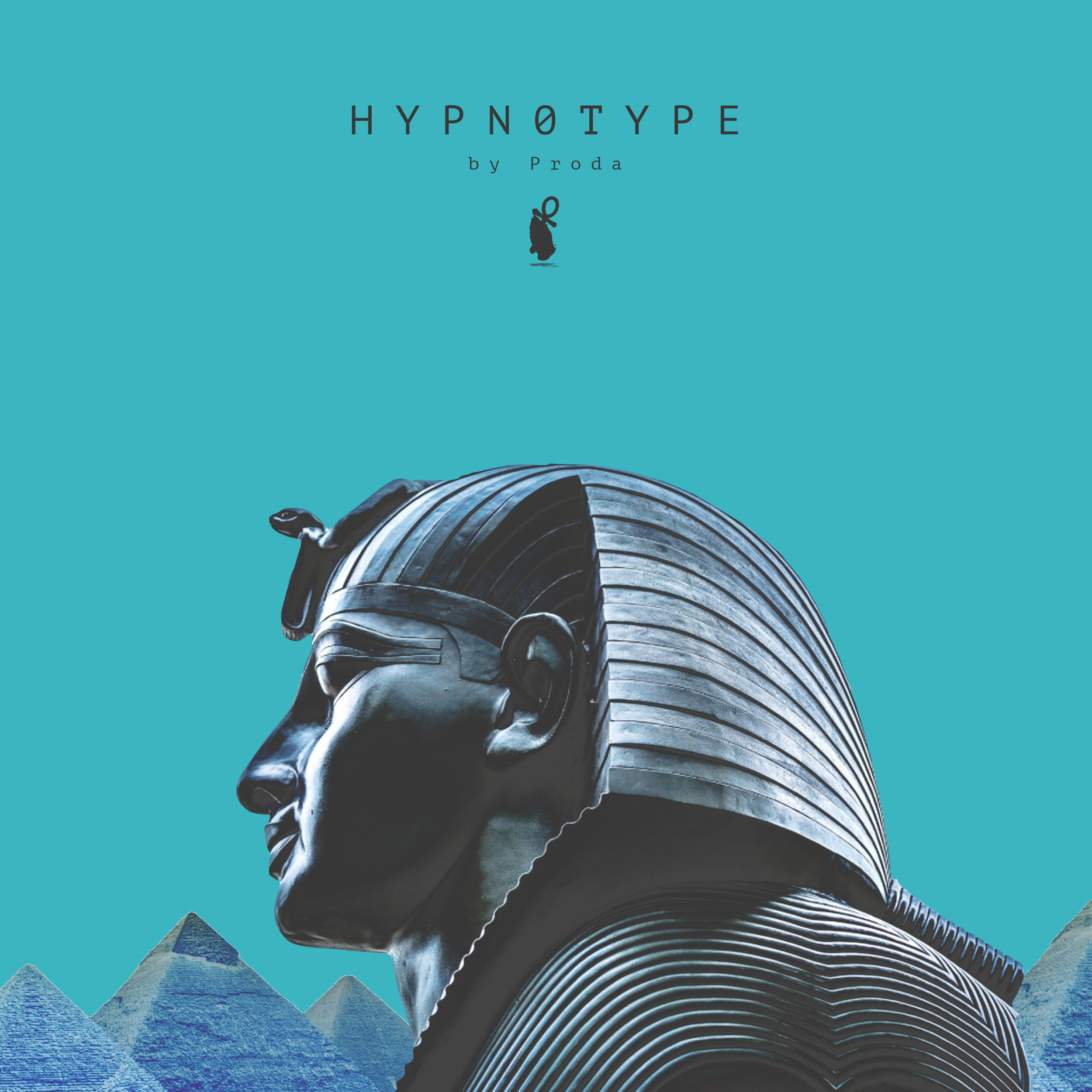 hypnotype.jpg