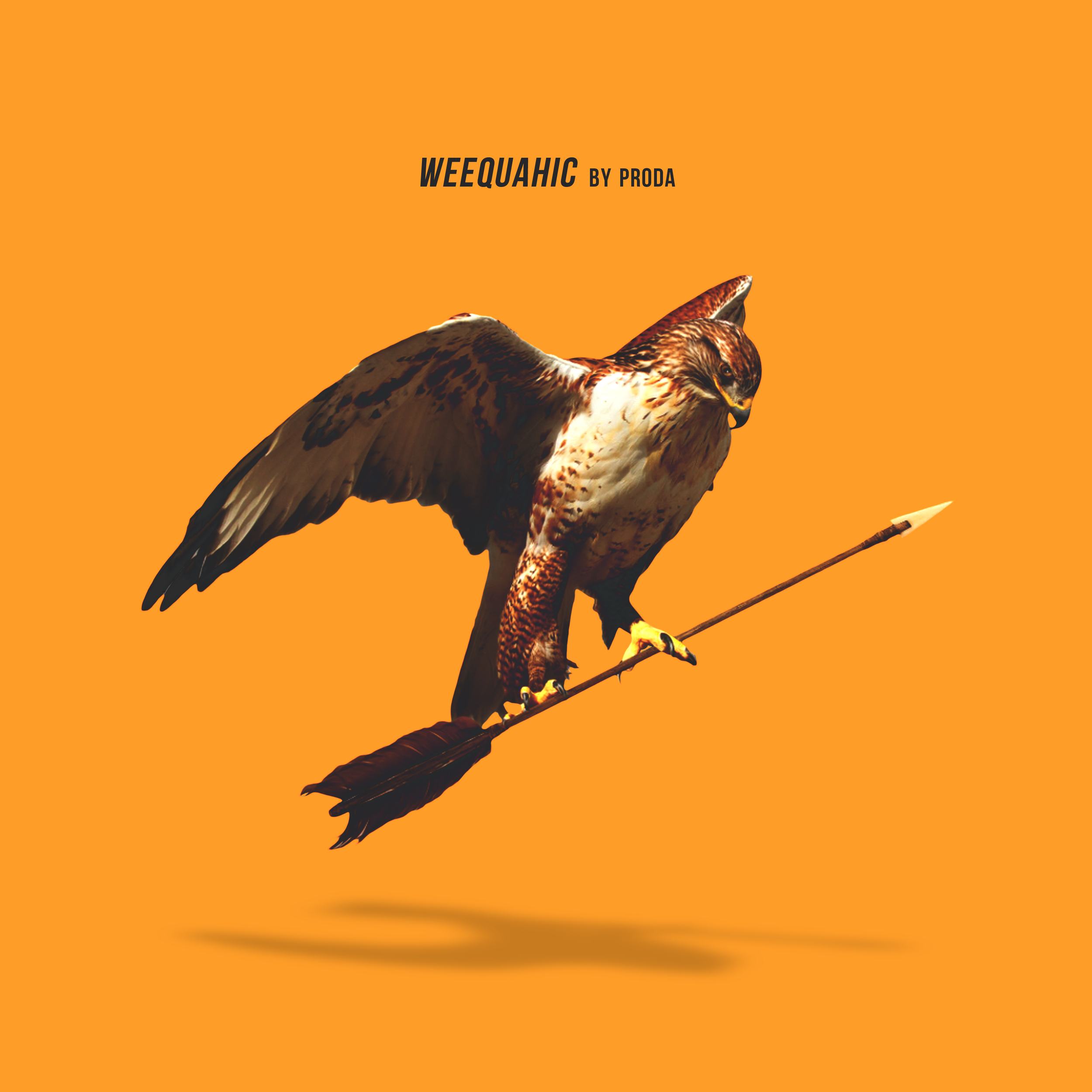 weequahic artwork gold.jpg