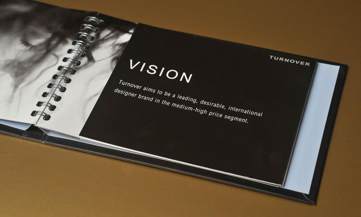 kraplak-brandbook-ontwerp-04.jpg