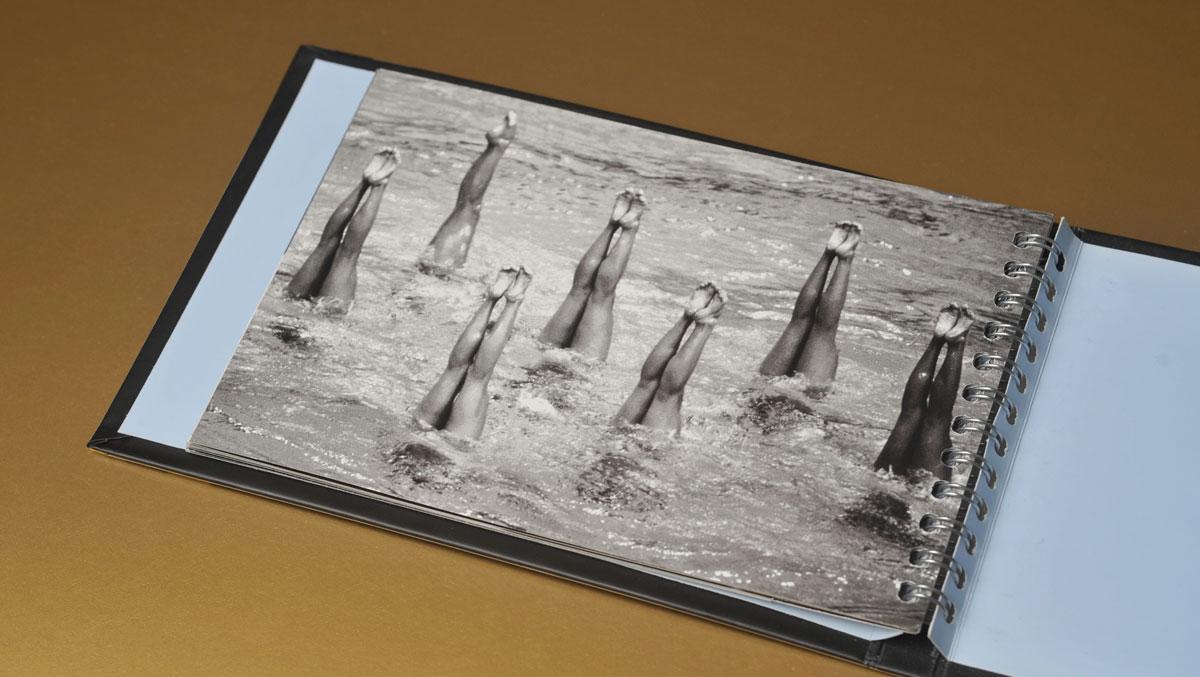 kraplak-brandbook-ontwerp-07.jpg