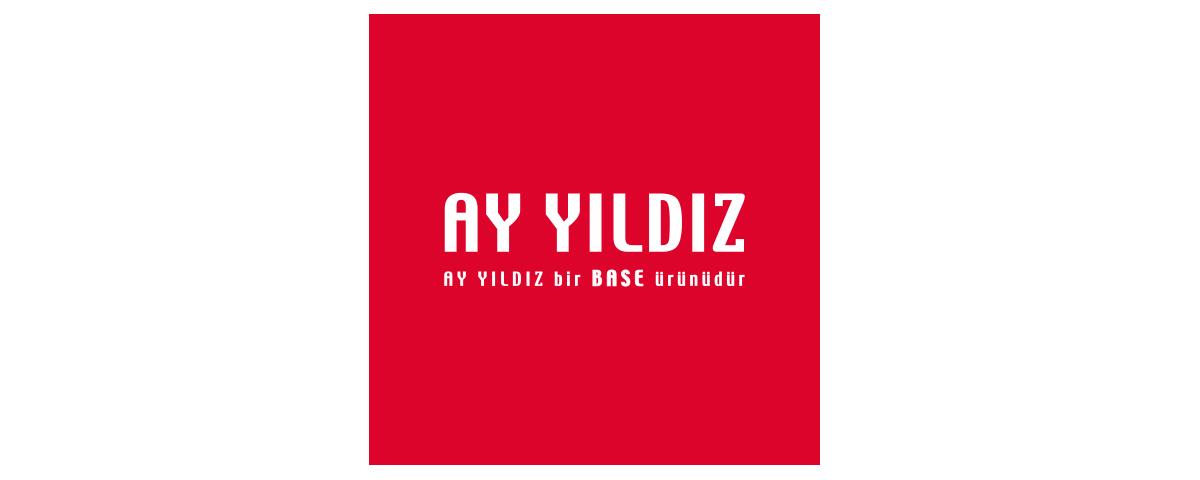 AyYildiz_logo.jpg