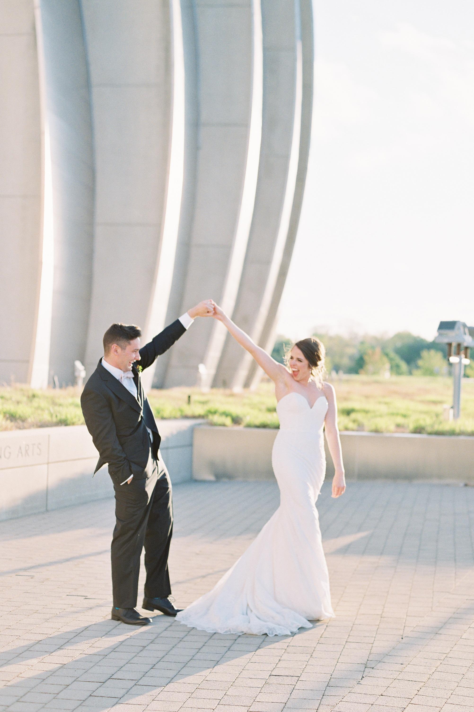 Umscheid_Wedding242.jpg