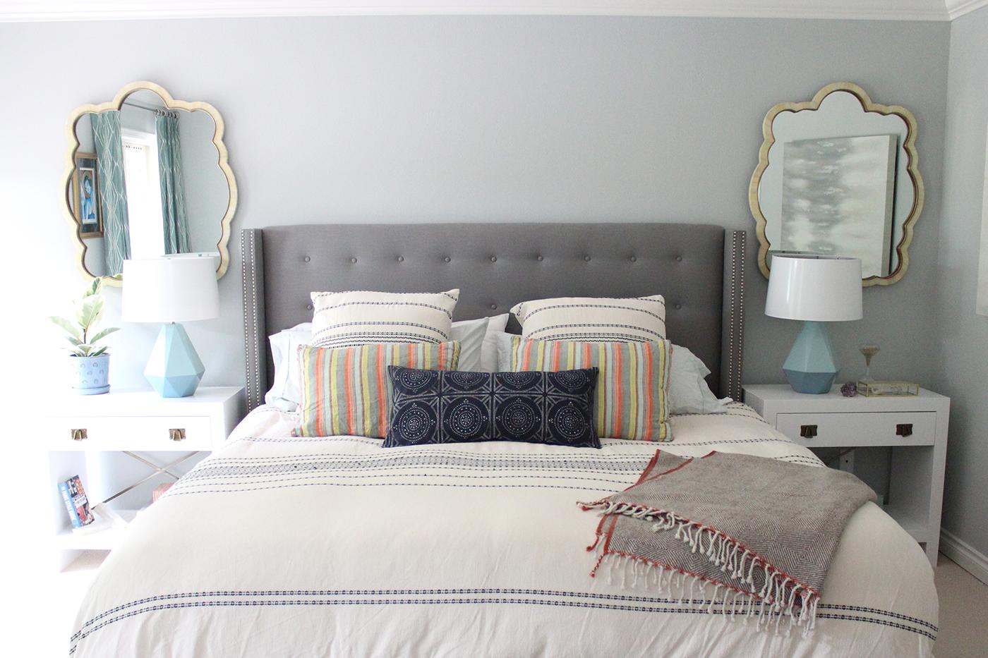 manderley-design-co-master-bedroom-1.jpg