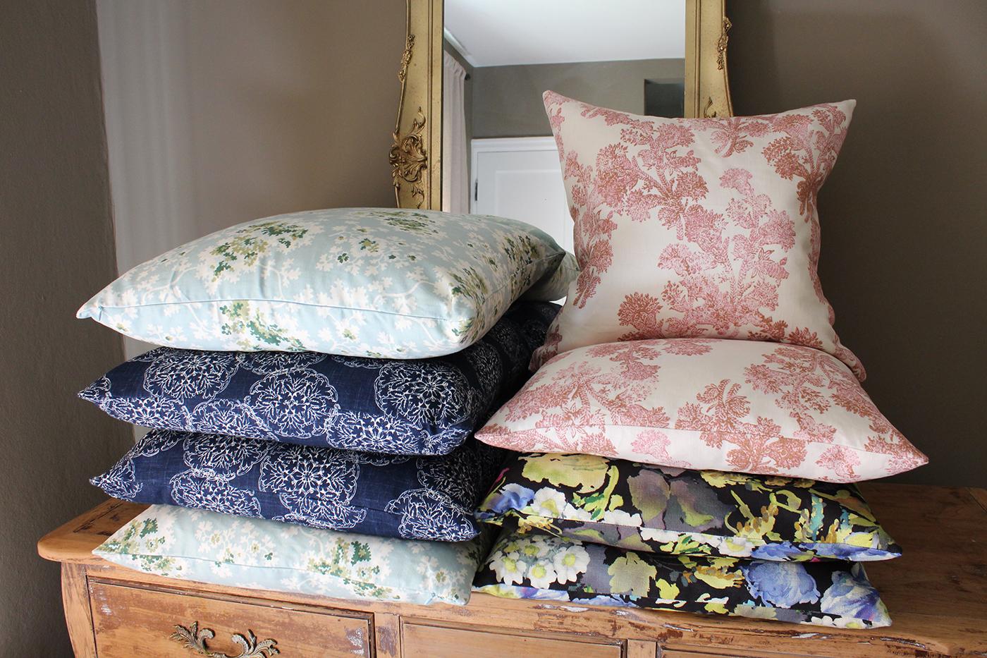 manderley-design-co-custom-pillows.jpg