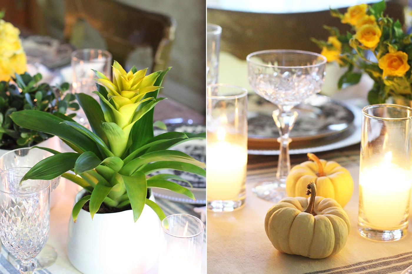 manderley-design-co-thanksgiving-table-setting -2.jpg