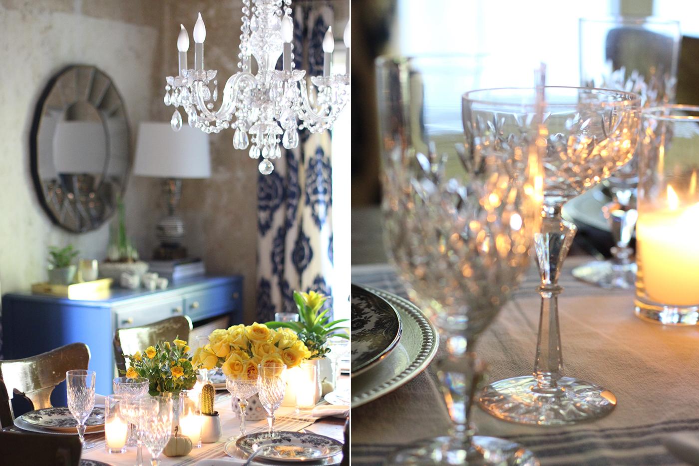 manderley-design-co-thanksgiving-table-setting.jpg
