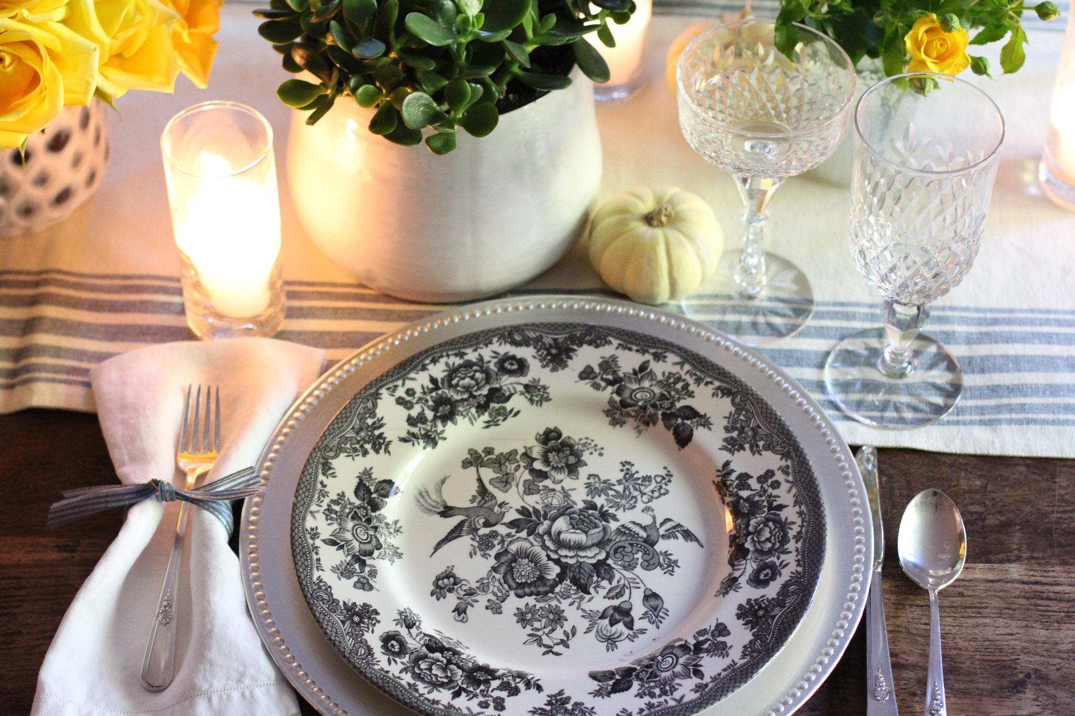 thanksgiving-table-manderley-design-co (5 of 7).jpg