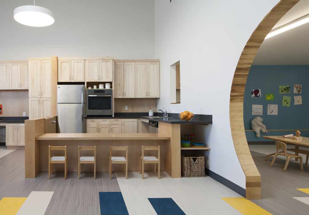 Preschool Interior_0079.jpg