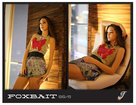 amra lookbook 2.jpg