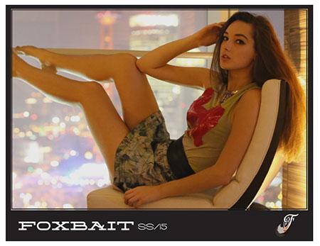 amra lookbook 4.jpg