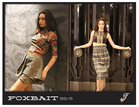 amra lookbook mix.jpg