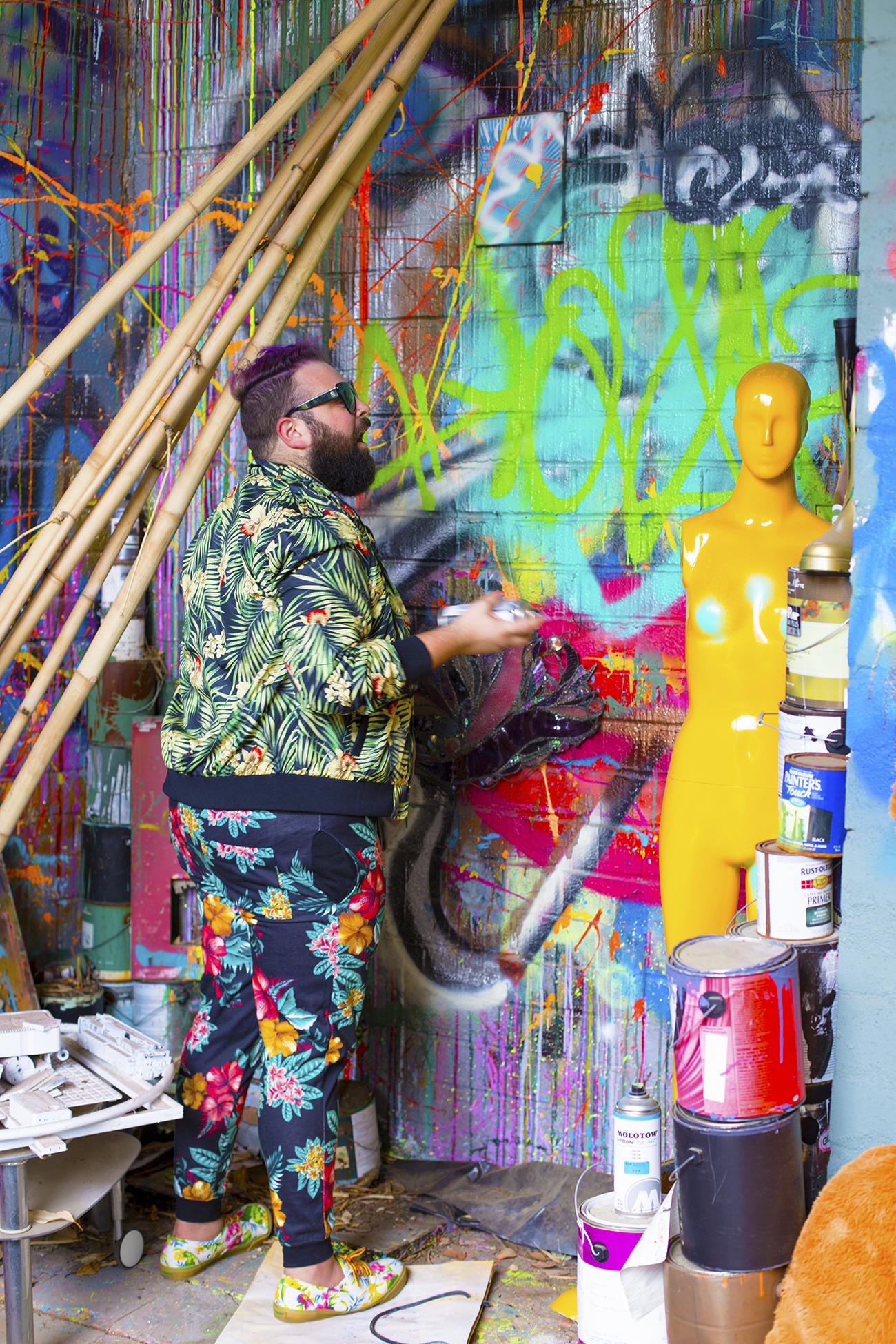 troy spray paint_1.jpg
