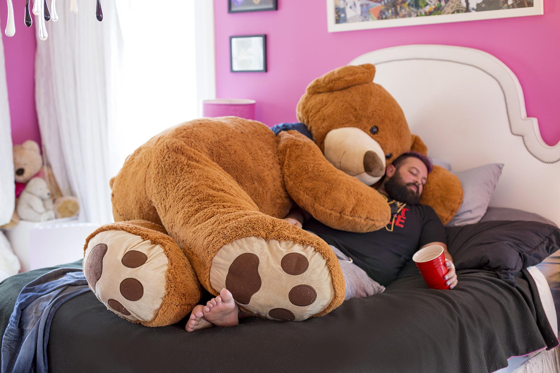 troy teddy sleep_2.jpg
