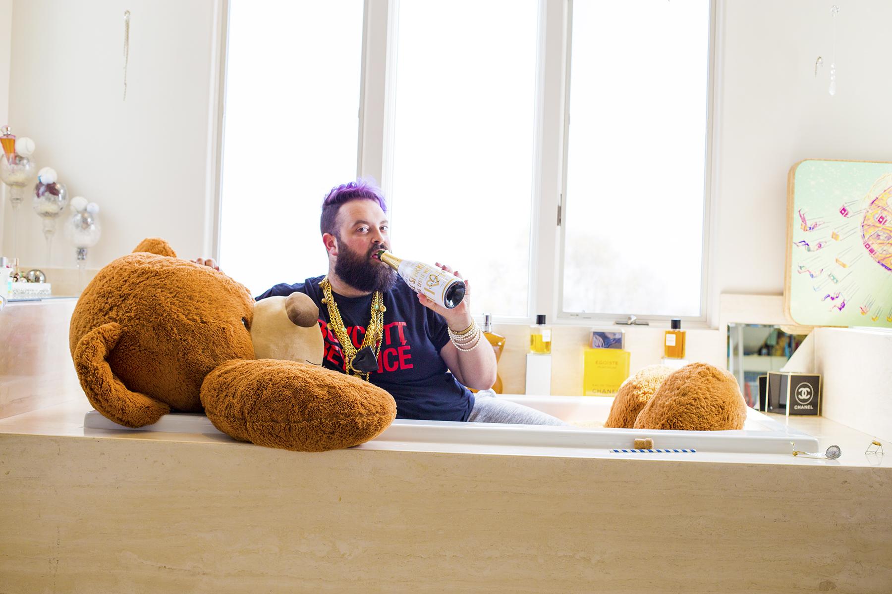 troy and teddy 2.jpg